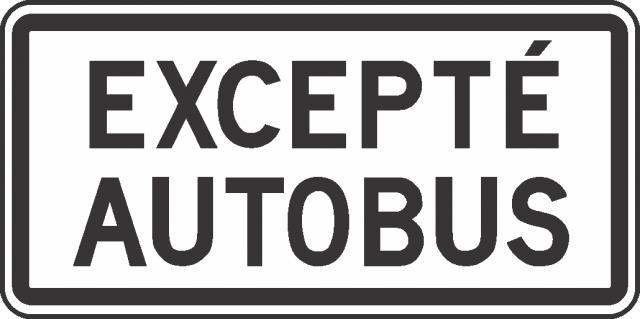 excbus-1