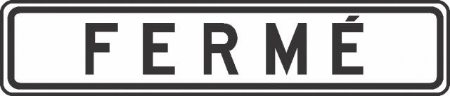 ferme-1
