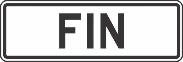 fin-1