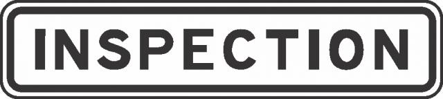 inspct-1