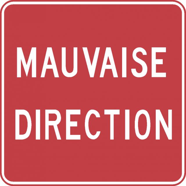mauvdir-1