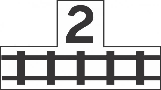 railwy-1