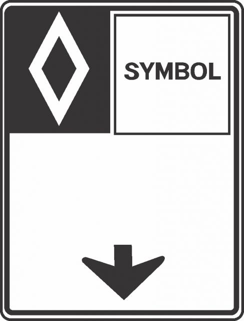 rsrvln1-1