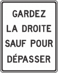 gardez-1