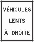 vehicul-1