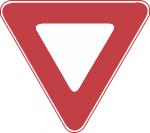 yield-1