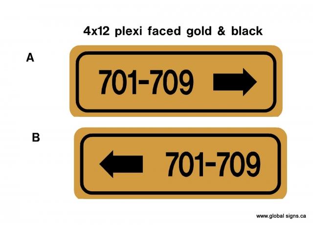 701-709-gold-black-4x12-plexi-with-arrow