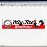 Tire-Store-Logo