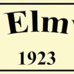 elmview