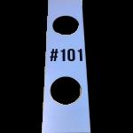 Hotel-Door-Plates
