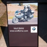 wolf-bmw-a-frame--e1457467605727