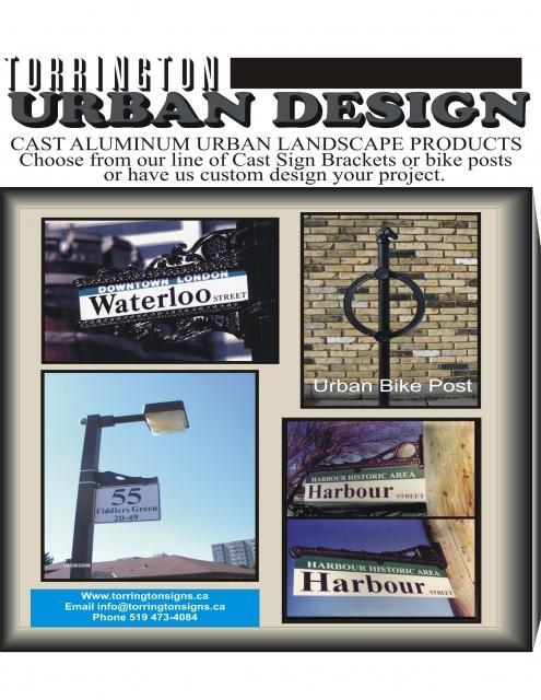 Urban-Design-Cast-Aluminum