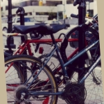BICYCLE-POSTS-WITH-BIKES