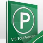 visitor-parking-