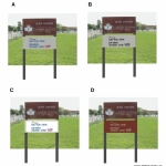 Sign-C-Near-the-road-sign-on-JV-Sign-posts-GREY-BKGRND