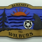 Wilbur-wood-sign