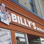 BillysDeliRestaurantangle.-e1457467031349