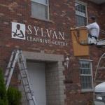 Sylvan-Building-Sign-1-e1457467874391