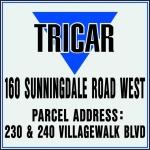 16302 - Tricar