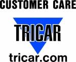 18119 - Tricar (vans)