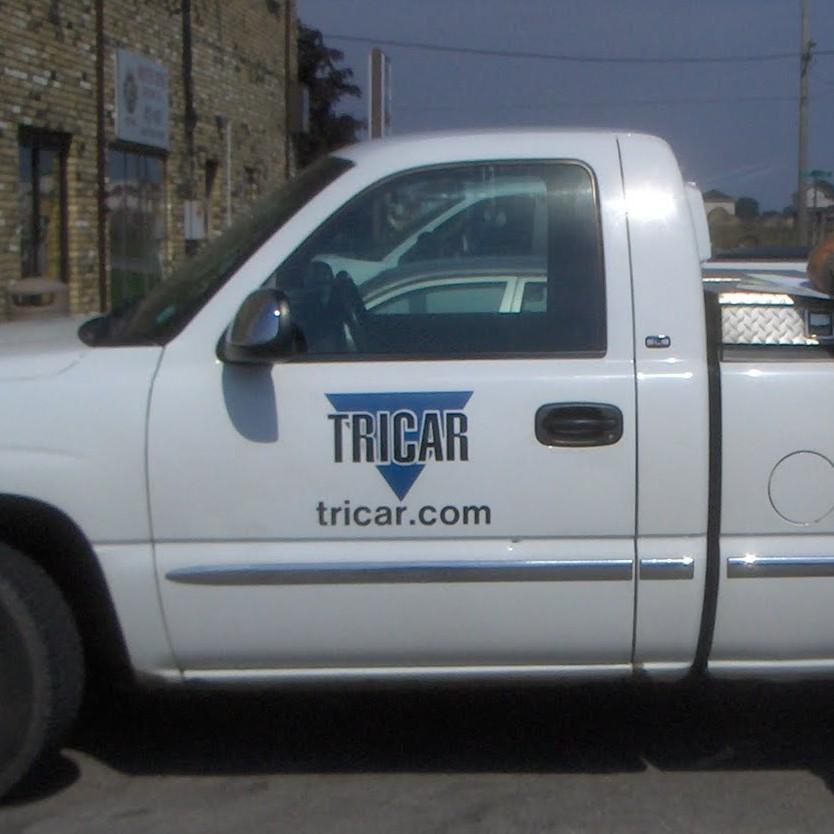 Tricar Clients