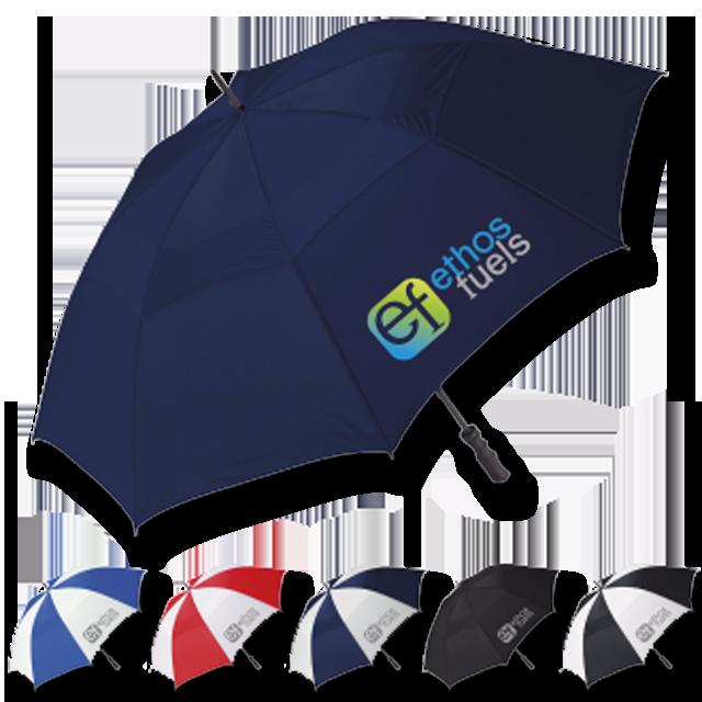 Peerless Umbrella