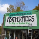 featherfields