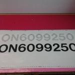 35001102_1566153713510935_8518757861394743296_n