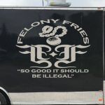 Chip-Truck-Logo