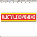 Convenience-Storefront