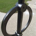 Black-Bike-Posts-2012-8