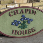 Chapin-House-Sandblasted-sign-photo-2