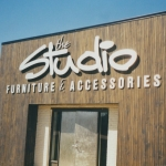 3D-SIGN-THE-STUDIO-e1457467192366