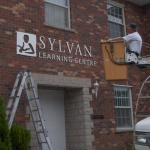 Sylvan-Building-Sign-1-e1457467874391