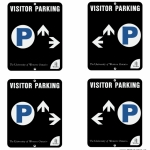 Visitor-Parking-signs-ahead-and-right-Left-Additions-Aug-2-revision2-2007-e1457467660638